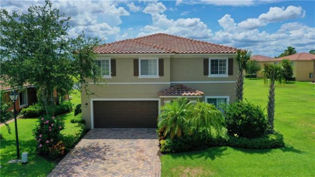 5579 43rd Court, Vero Beach, FL 32967 (MLS #222501) :: Billero & Billero Properties