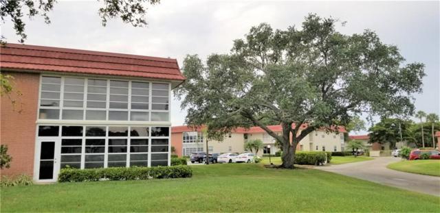 57 Woodland Drive #107, Vero Beach, FL 32962 (#222504) :: The Reynolds Team/Treasure Coast Sotheby's International Realty