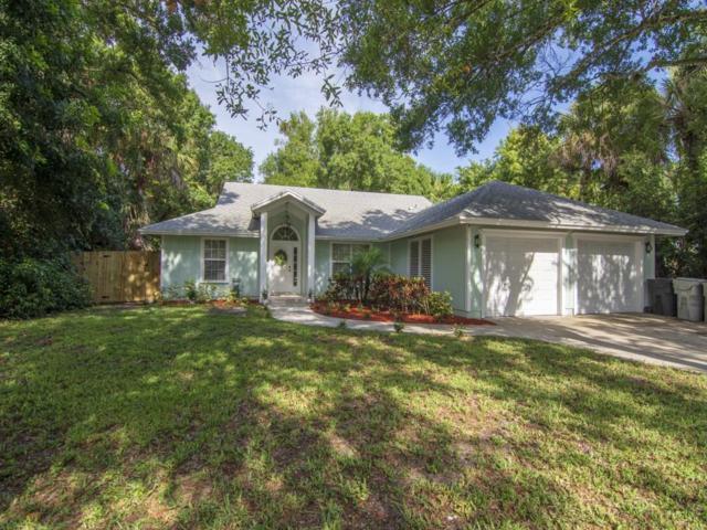 785 42nd Avenue, Vero Beach, FL 32968 (MLS #222517) :: Billero & Billero Properties