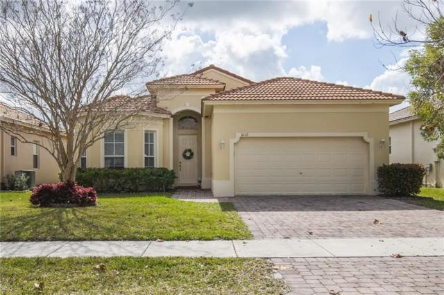 6117 Spring Lake Terrace, Fort Pierce, FL 34951 (MLS #222534) :: Billero & Billero Properties
