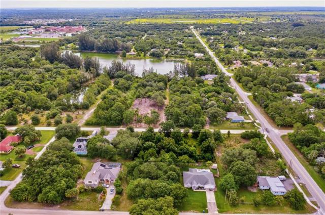 8735 & 8745 96th Ave, Vero Beach, FL 32967 (MLS #222536) :: Billero & Billero Properties