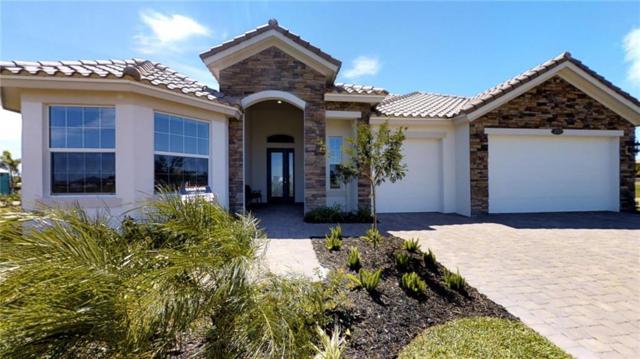 3185 Berkley Square Way, Vero Beach, FL 32966 (MLS #222543) :: Billero & Billero Properties