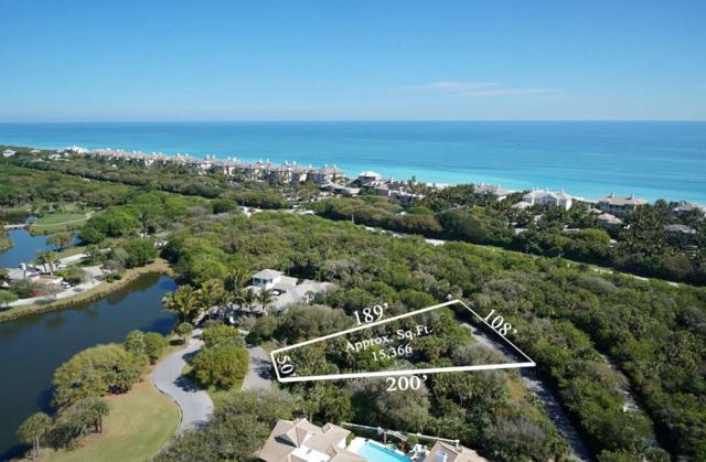 101 Island Place, Vero Beach, FL 32963 (#222544) :: Atlantic Shores