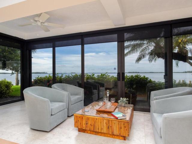 1860 Bay Road 107E, Vero Beach, FL 32963 (#222556) :: The Reynolds Team/Treasure Coast Sotheby's International Realty