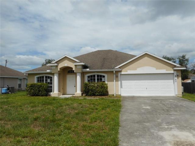 8185 100th Court, Vero Beach, FL 32967 (MLS #222558) :: Billero & Billero Properties
