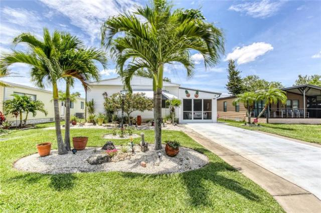938 Waterway Drive, Barefoot Bay, FL 32976 (#222577) :: The Reynolds Team/Treasure Coast Sotheby's International Realty