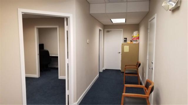 1561 Us Highway 1, Sebastian, FL 32958 (MLS #222582) :: Billero & Billero Properties