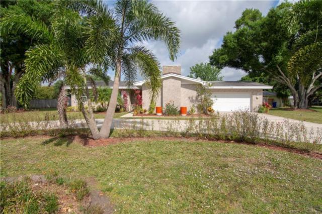 1025 21st Court, Vero Beach, FL 32960 (MLS #222584) :: Billero & Billero Properties