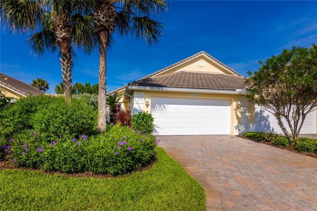 5318 Tay Court, Melbourne Beach, FL 32951 (#222591) :: The Reynolds Team/Treasure Coast Sotheby's International Realty