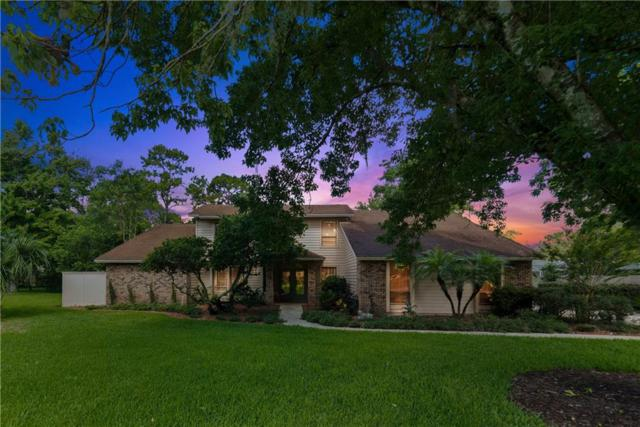 2247 Springs Landing Boulevard, Out of Area, FL 32779 (#223611) :: The Reynolds Team/Treasure Coast Sotheby's International Realty