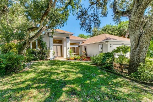3390 Mariners Way, Vero Beach, FL 32963 (MLS #223618) :: Billero & Billero Properties