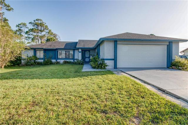 551 Firestone Street, Palm Bay, FL 32907 (MLS #223624) :: Billero & Billero Properties