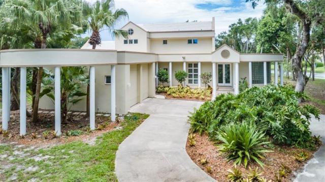 110 Lob Lolly Reach, Indian River Shores, FL 32963 (#223637) :: The Reynolds Team/Treasure Coast Sotheby's International Realty