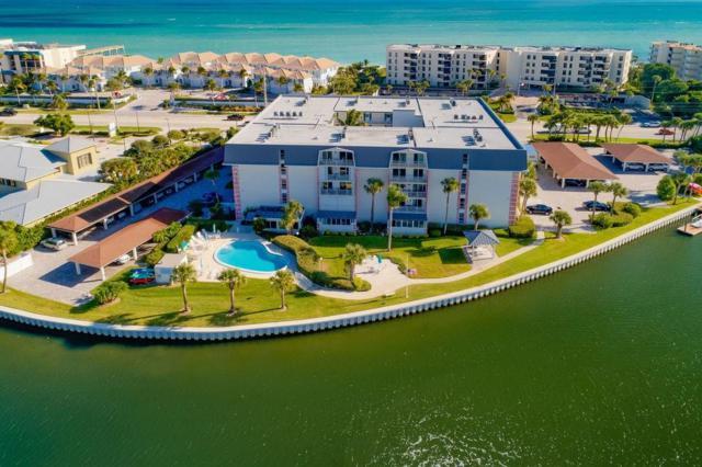 4601 Highway A1a #204, Vero Beach, FL 32963 (#223644) :: The Reynolds Team/Treasure Coast Sotheby's International Realty