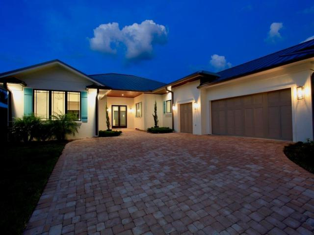 8980 44th Avenue, Sebastian, FL 32958 (#223650) :: The Reynolds Team/Treasure Coast Sotheby's International Realty
