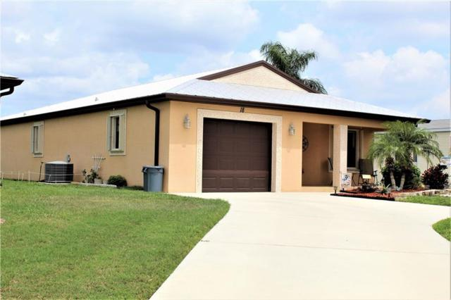 18 Vera Cruz, Fort Pierce, FL 34951 (MLS #223655) :: Billero & Billero Properties