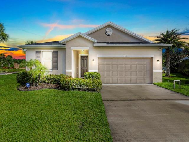 177 Stony Point Drive, Sebastian, FL 32958 (MLS #223667) :: Billero & Billero Properties