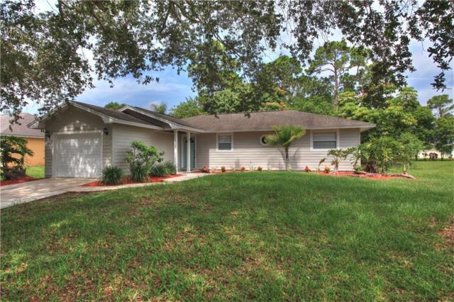 1785 14th Avenue SW, Vero Beach, FL 32962 (MLS #223688) :: Billero & Billero Properties