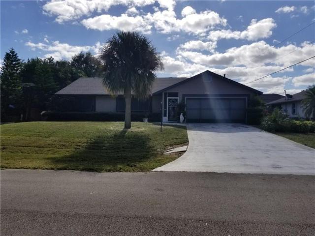 638 Atlantus Terrace, Sebastian, FL 32958 (MLS #223689) :: Billero & Billero Properties