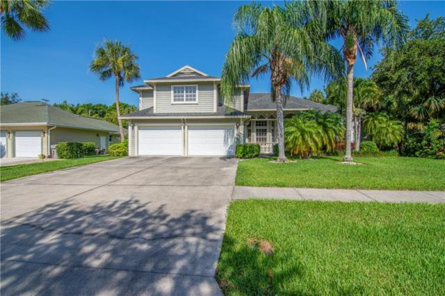 105 38th Court, Vero Beach, FL 32968 (MLS #223705) :: Team Provancher | Dale Sorensen Real Estate