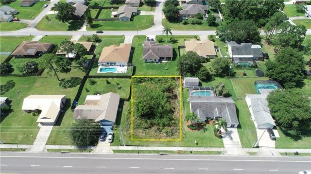 318 Emerson Drive, Palm Bay, FL 32907 (#223739) :: The Reynolds Team/Treasure Coast Sotheby's International Realty