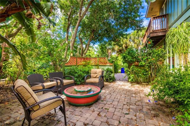 1830 E Cayman Road, Vero Beach, FL 32963 (MLS #223764) :: Billero & Billero Properties