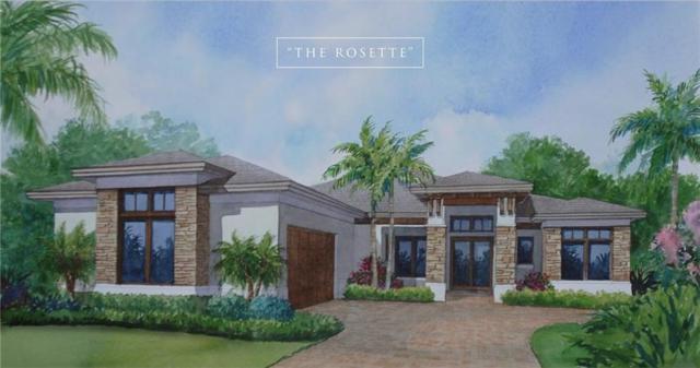2352 Grand Harbor Reserve Square, Vero Beach, FL 32967 (MLS #223784) :: Billero & Billero Properties