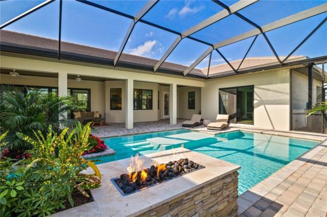 2348 Grand Harbor Reserve, Vero Beach, FL 32967 (#223786) :: The Reynolds Team/Treasure Coast Sotheby's International Realty