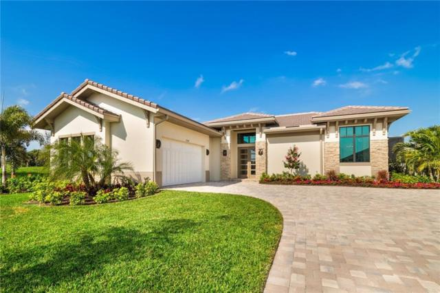 2353 Grand Harbor Reserve, Vero Beach, FL 32967 (#223787) :: The Reynolds Team/Treasure Coast Sotheby's International Realty