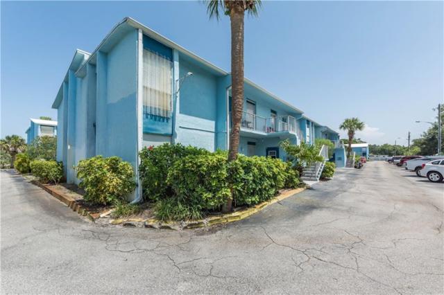 1555 14th Ave #211, Vero Beach, FL 32960 (MLS #223799) :: Billero & Billero Properties