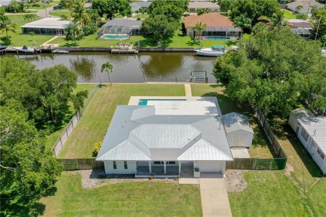 463 21st Street SE, Vero Beach, FL 32962 (MLS #223810) :: Billero & Billero Properties
