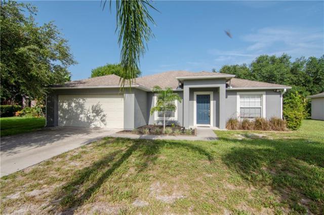 7765 99th Avenue, Vero Beach, FL 32967 (MLS #223812) :: Billero & Billero Properties