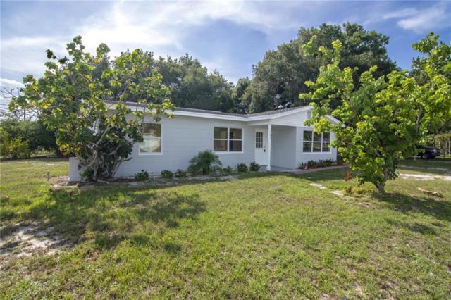 2359 1st Court SE, Vero Beach, FL 32962 (MLS #223813) :: Billero & Billero Properties