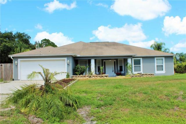 8336 96th Court, Vero Beach, FL 32967 (MLS #223816) :: Billero & Billero Properties