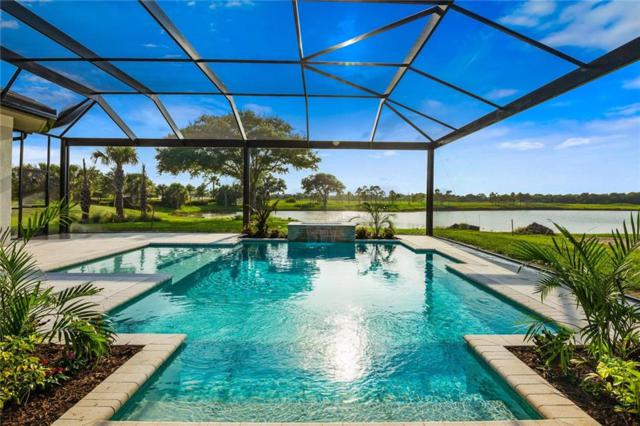 2349 Grand Harbor Reserve Square, Vero Beach, FL 32967 (#223818) :: The Reynolds Team/Treasure Coast Sotheby's International Realty