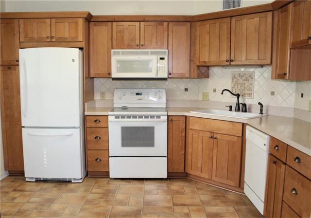 1920 Westminster Circle #8, Vero Beach, FL 32966 (MLS #223825) :: Billero & Billero Properties