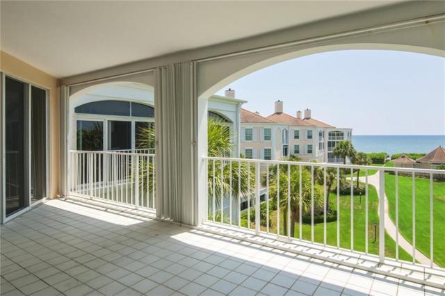 5670 Highway A1a 315S, Vero Beach, FL 32963 (MLS #223934) :: Billero & Billero Properties