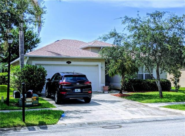 221 Stony Point Drive, Sebastian, FL 32958 (MLS #223976) :: Billero & Billero Properties
