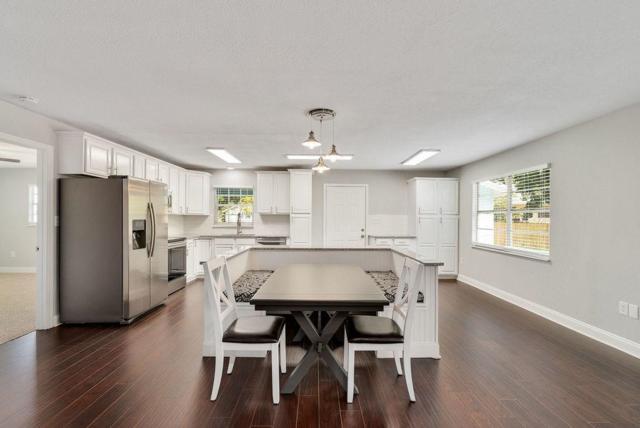 6704 Deleon Avenue, Fort Pierce, FL 34951 (MLS #223991) :: Billero & Billero Properties