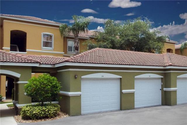 5050 Fairways Circle E201, Vero Beach, FL 32967 (MLS #224005) :: Billero & Billero Properties