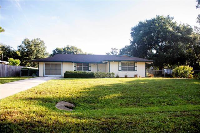 7108 Donlon, Fort Pierce, FL 34951 (MLS #224008) :: Billero & Billero Properties
