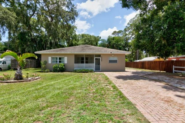 4505 17th Street, Vero Beach, FL 32966 (MLS #224012) :: Billero & Billero Properties