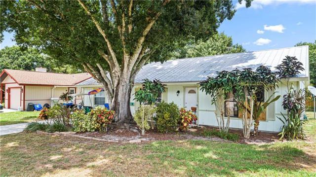 1414 33rd Avenue SW, Vero Beach, FL 32968 (MLS #224018) :: Billero & Billero Properties