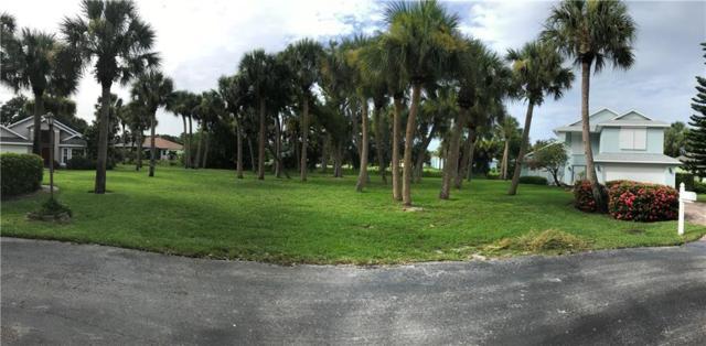7380 35th Court, Vero Beach, FL 32967 (MLS #224027) :: Billero & Billero Properties