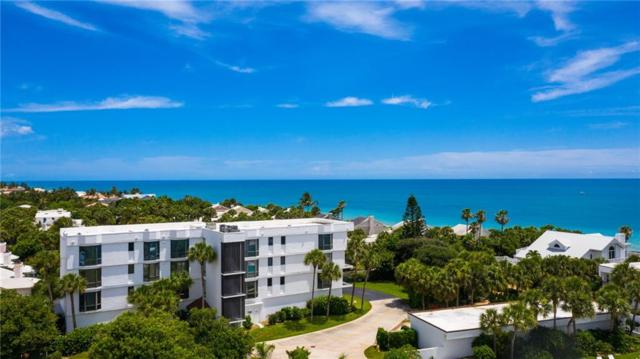 5810 Highway A1a 4B, Vero Beach, FL 32963 (MLS #224029) :: Billero & Billero Properties