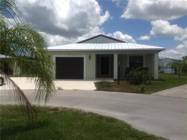3 Grande Camino Court, Fort Pierce, FL 34951 (MLS #224044) :: Billero & Billero Properties