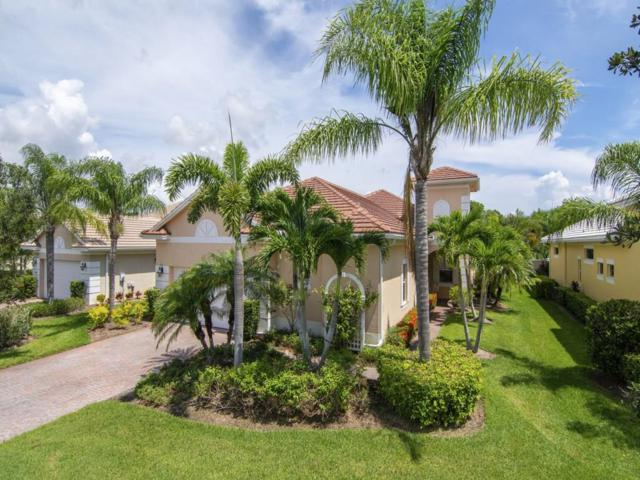 1033 River Wind Circle, Vero Beach, FL 32967 (MLS #224054) :: Billero & Billero Properties