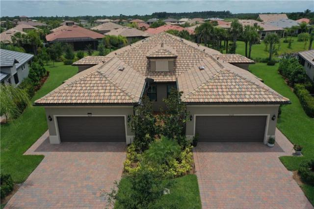 5133 Longhorn Drive, Vero Beach, FL 32967 (MLS #224070) :: Billero & Billero Properties