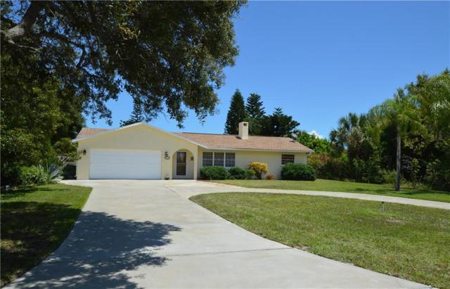 3970 Fooshe Avenue, Micco, FL 32976 (MLS #224099) :: Billero & Billero Properties