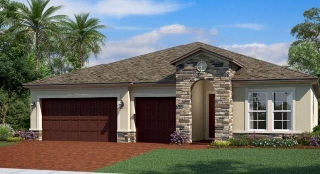 6014 Sequoia Circle, Vero Beach, FL 32967 (MLS #224106) :: Billero & Billero Properties
